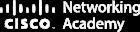 _NetAcad-Logo_White