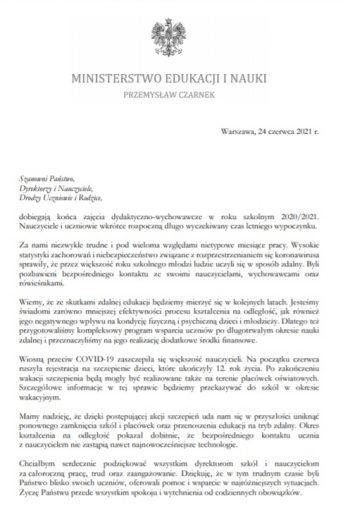 list_MEiN
