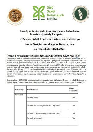 zas_rek_21